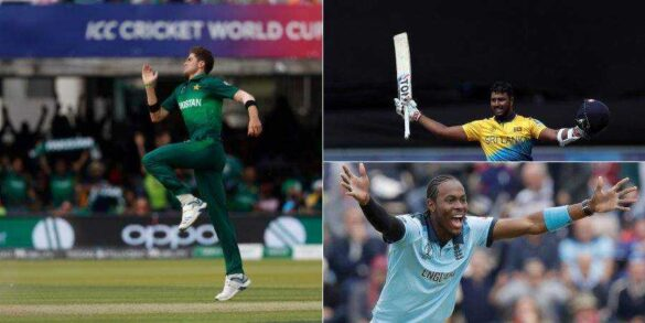आईसीसी ने पूछा किस युवा खिलाड़ी ने किया विश्व कप में सबसे ज्यादा प्रभावित, लोगो ने लिया इस खिलाड़ी का नाम 4