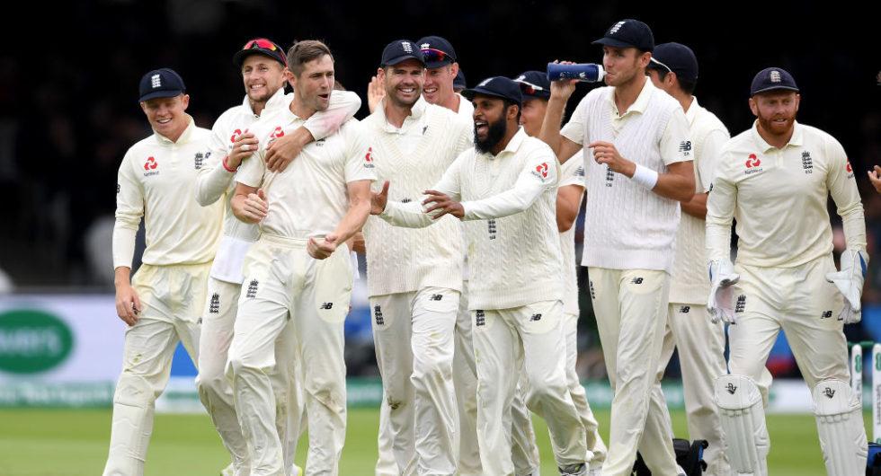 आईसीसी टेस्ट चैंपियनशिप का फाइनल रहा टाई या ड्रॉ तो ऐसा होगा विजेता का फैसला 2