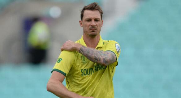 5 गेंदबाज जो जल्द पूरे कर सकते हैं अपने 200 वनडे विकेट, पहले 3 के बीच है नजदीकी जंग 6