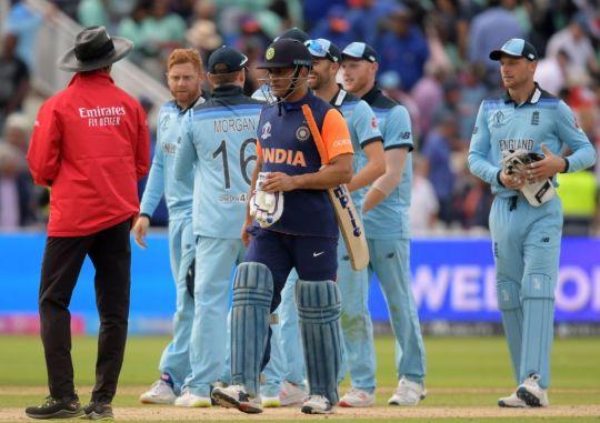 वकार युनिस ने भारत पर लगाया हार के बाद ये आरोप 1