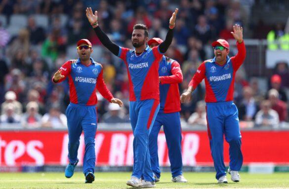अफगानिस्तान क्रिकेट बोर्ड ने मुख्य चयनकर्ता और टीम मैनेजर को किया सस्पेंड, ये है वजह 9