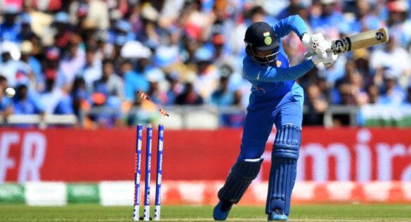 5 भारतीय खिलाड़ी जो वनडे टीम में जगह पाने के हकदार नहीं हैं 39