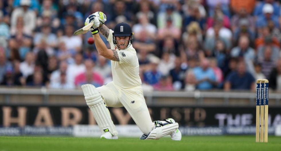 एशेज सीरीज: पहले टेस्ट मैच के लिए इंग्लैंड टीम घोषणा, उपकप्तानी से हटाये गये जोस बटलर 3