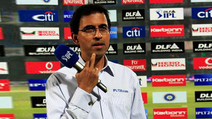 हर्षा भोगले ने चुनी टी-20 वर्ल्ड इलेवन, भारतीय खिलाड़ियों का दबदबा कायम