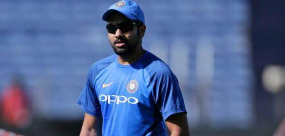 5 खिलाड़ी जिन्होंने 2010 के बाद वनडे क्रिकेट में बनाये हैं सबसे ज्यादा 50 से अधिक के स्कोर 31