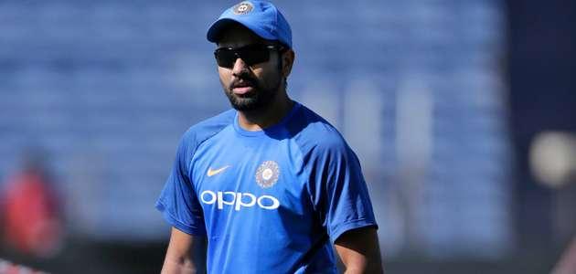 5 खिलाड़ी जिन्होंने 2010 के बाद वनडे क्रिकेट में बनाये हैं सबसे ज्यादा 50 से अधिक के स्कोर