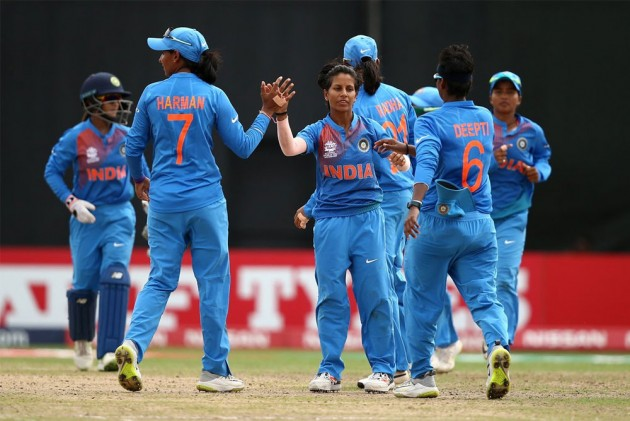 भारतीय महिला क्रिकेट टीम के लिए स्पिन सलाहकार के रूप में काम करेगा ये पूर्व दिग्गज भारतीय स्पिन गेंदबाज 2