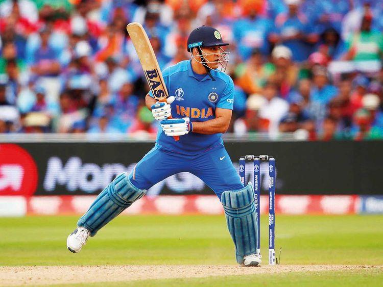 विश्व का एकमात्र बल्लेबाज जिसने मात्र 42 वनडे पारियों में हासिल की थी नंबर 1 की कुर्सी 3