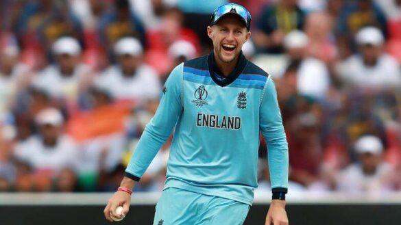 विश्व क्रिकेट के 5 दिग्गज जो शायद कभी नहीं खेल पाएंगे आईपीएल 27