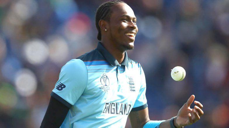 3 गेंदबाज जिसने विश्व कप 2019 में डाले सबसे ज्यादा मेडेन ओवर 1