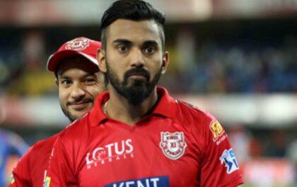 आईपीएल 2020: केएल राहुल को टीम का नया कप्तान बना सकती है किंग्स XI पंजाब: रिपोर्ट्स 3