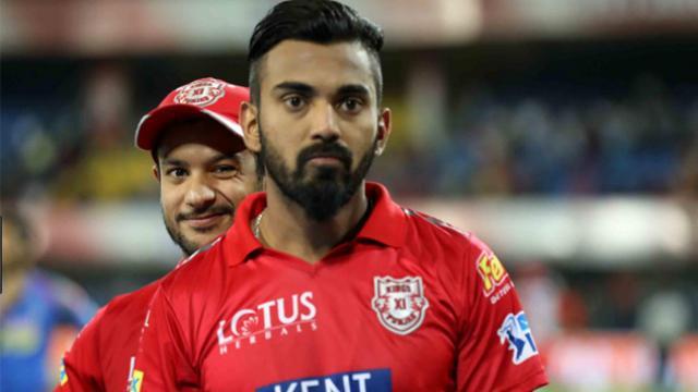 आईपीएल 2020: केएल राहुल को टीम का नया कप्तान बना सकती है किंग्स XI पंजाब: रिपोर्ट्स