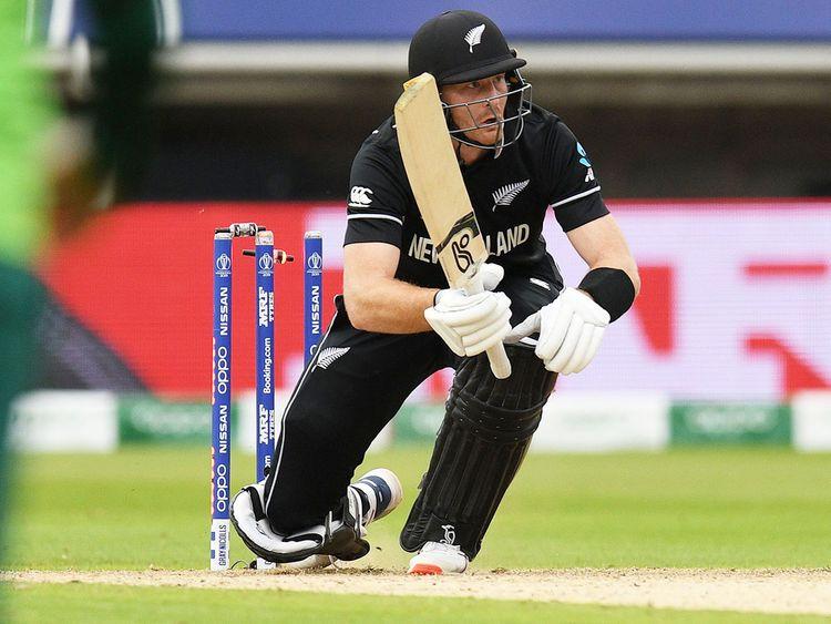 न्यूजीलैंड दौरे पर भारत के लिए सबसे बड़ी चुनौती साबित होंगे ये 5 किवी खिलाड़ी 1