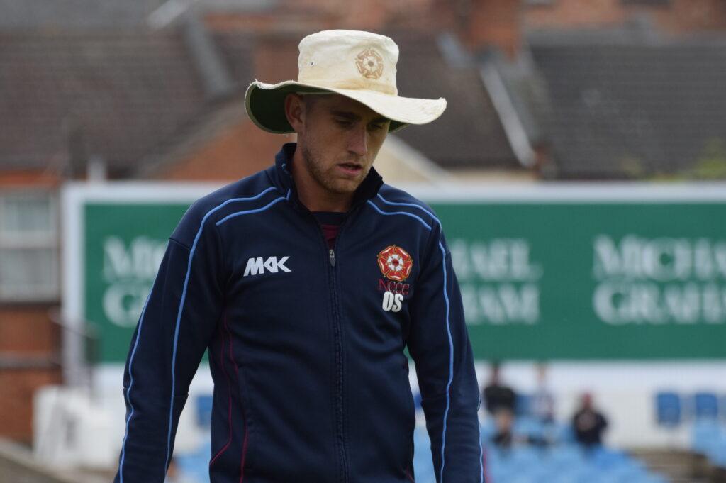 इंग्लैंड को आयरलैंड के खिलाफ मैच से पहले बड़ा झटका, स्टार खिलाड़ी चोट की वजह से बाहर 3