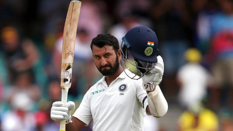 INDvsBAN : बांग्लादेश के खिलाफ पहले टेस्ट मैच में इस प्लेइंग इलेवन के साथ उतर सकती है भारतीय टीम 3