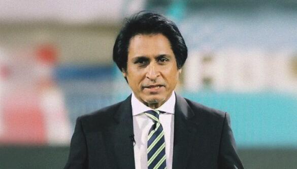 पाकिस्तान के प्रदर्शन से निराश हुए रमीज राजा, पीसीबी से कर डाली यह बड़ी मांग 19