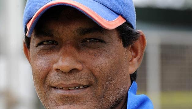 पाकिस्तान के पूर्व खिलाड़ी राशिद लतीफ़ ने लगाया इंग्लैंड बनाम न्यूजीलैंड मैच फिक्स होने का आरोप