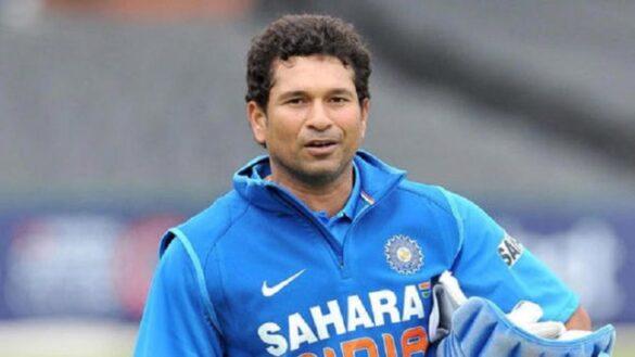 बल्लेबाजी ही नहीं बल्कि गेंदबाजी के ये 5 रिकॉर्ड्स भी हैं सचिन तेंदुलकर के नाम 1