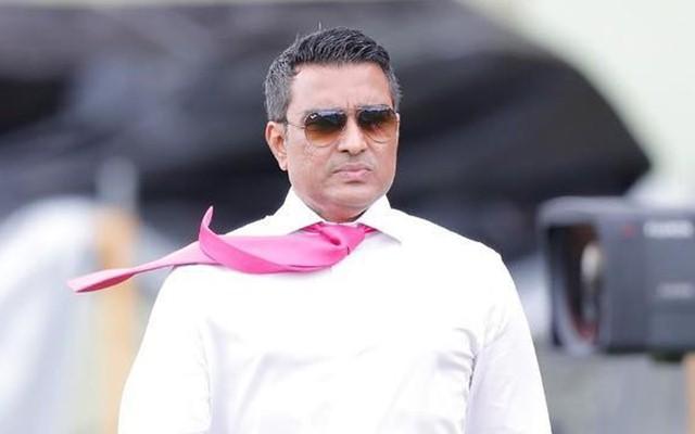 भारत की हार के बाद संजय मांजरेकर को ट्वीट करना पड़ा भारी, लोगो ने जमकर किया ट्रोल 1
