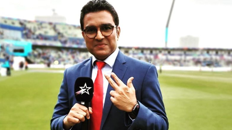 संजय मांजरेकर ने सीधे तौर पर इस दिग्गज भारतीय खिलाड़ी को माना पहले टेस्ट मैच में मिली हार का जिम्मेदार