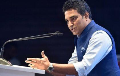संजय मांजरेकर ने बताई वजह, क्यों पहले टेस्ट में जूझते दिखे भारतीय तेज गेंदबाज 49
