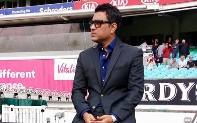 भारत की हार के बाद संजय मांजरेकर को ट्वीट करना पड़ा भारी, लोगो ने जमकर किया ट्रोल