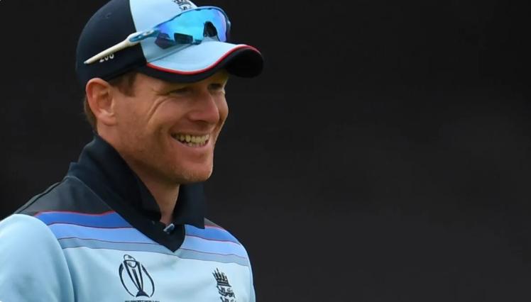 World Cup 2019: इयोन मॉर्गन के अनुसार भारत या ऑस्ट्रेलिया नहीं, बल्कि यह टीम रही टूर्नामेंट की सर्वश्रेष्ठ टीम