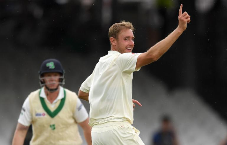 ENG vs IRE: इंग्लैंड ने आयरलैंड को 143 रनों से हराया मैच को अपने नाम किया 5