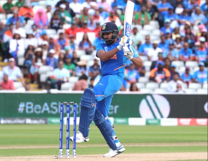 WORLD CUP 2019: IND vs BAN: हार के बाद इस भारतीय खिलाड़ी की तारीफों के पुल बाँधते हुए नजर आये मशरफे मुर्तजा 2
