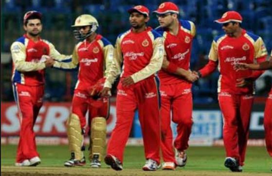 बांग्लादेश के नए स्पिन कोच बने डेनियल विटोरी तो इस दिग्गज को बनाया गया तेज गेंदबाजी कोच 9