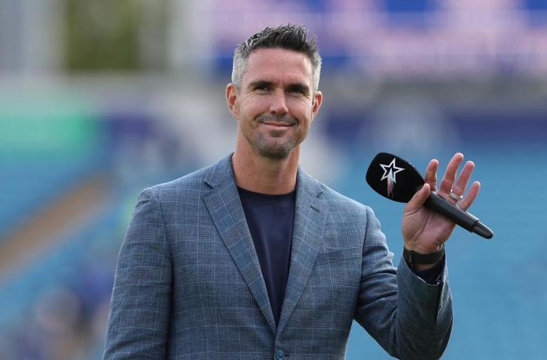 CWC 2019: ट्विटर पर केविन पीटरसन की चुटकी का ब्रेंडन मैकुलम ने दिया करारा जवाब 2