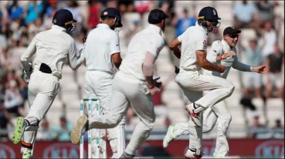 बर्थडे स्पेशल : सचिन तेंदुलकर को सबसे ज्यादा बार आउट करने वाला ये गेंदबाज आज मना रहा है अपना जन्मदिन 37