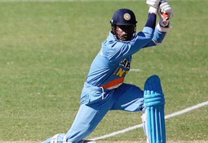37 वर्षीय वेणुगोपाल राव ने अंतरराष्ट्रीय क्रिकेट से लिया संन्यास 1