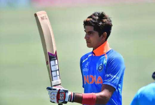 WI A vs IND A: इंडिया ए ने वेस्टइंडीज ए को 65 रन से हराया, सीरीज में बनाई 2-0 की बढ़त 16