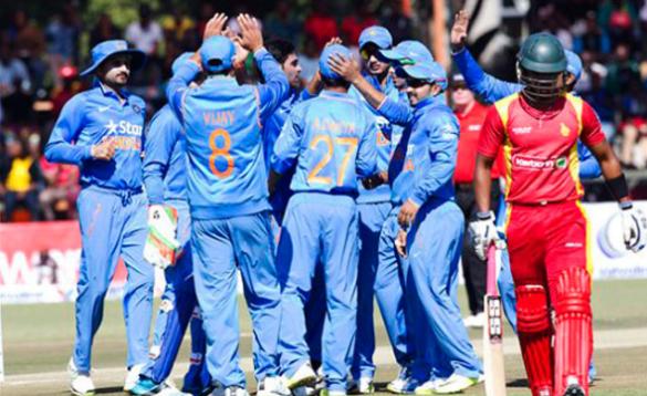 आईसीसी के नियमों का उल्लंघन करने के चलते इस टीम को किया गया सस्पेंड, नहीं खेल सकता कोई अंतरराष्ट्रीय मैच 30