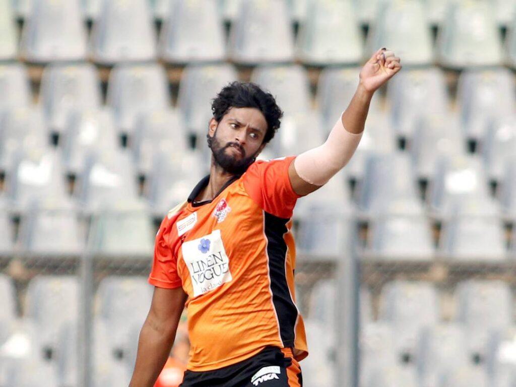 INDvsWI: वनडे सीरीज के लिए भारतीय टीम की घोषणा, इस खिलाड़ी की हुई वापसी 2