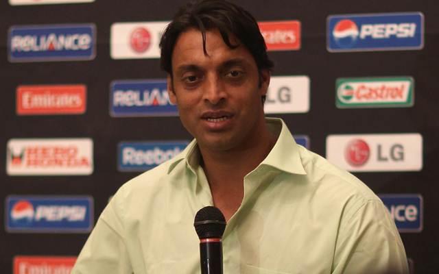 CWC 2019: शोएब अख्तर ने भारत-बांग्लादेश के बीच मैच विजेता की किया भविष्यवाणी, इन्हें माना दावेदार