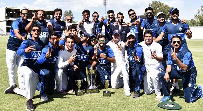 विश्व कप में खराब प्रदर्शन से हरकत में पाकिस्तान क्रिकेट बोर्ड, सेंट्रल कॉन्ट्रैक्ट से हो सकती हैं इन खिलाड़ियों की छुट्टी 3