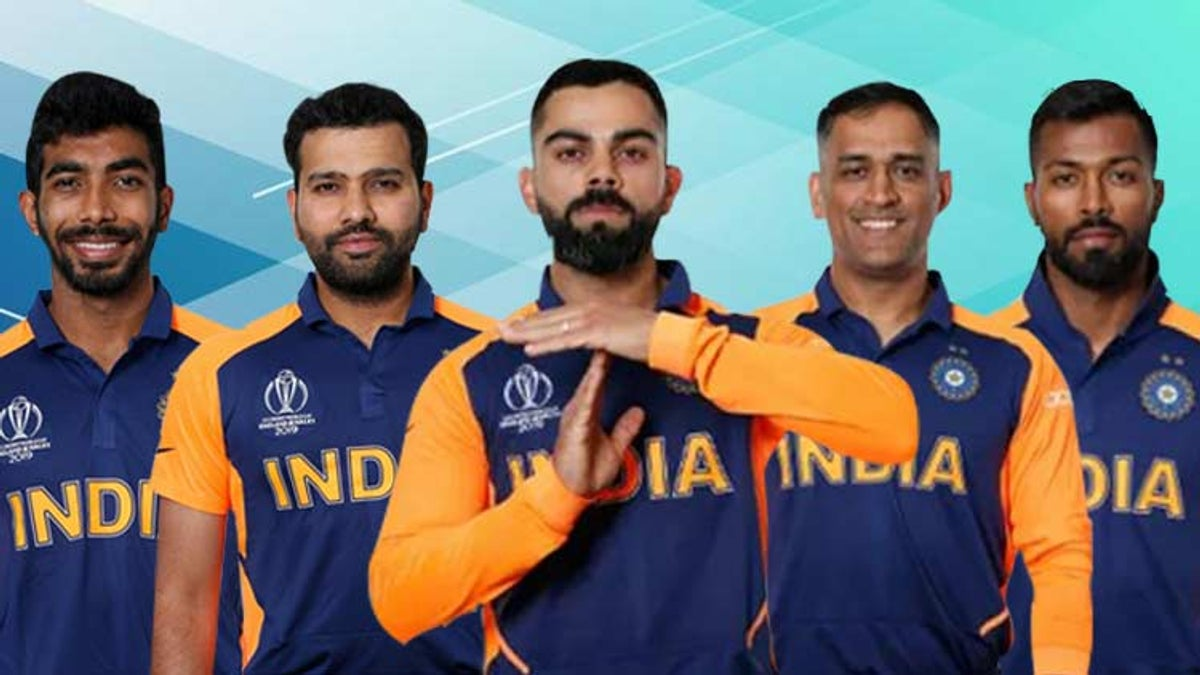 इंग्लैंड के खिलाफ मिली हार के बाद इन दो बड़े बदलाव के साथ बांग्लादेश के खिलाफ उतर सकती है भारतीय टीम 3