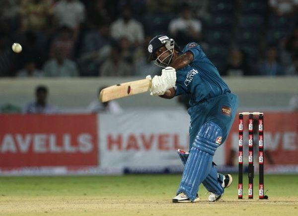 37 वर्षीय वेणुगोपाल राव ने अंतरराष्ट्रीय क्रिकेट से लिया संन्यास 3