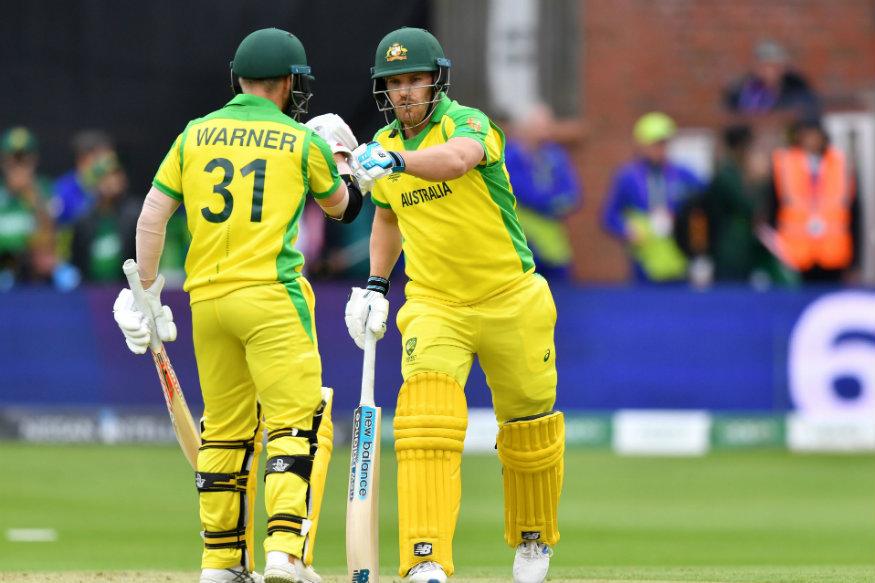 आईसीसी वनडे रैंकिंग: बल्लेबाजी की नई रैंकिंग घोषित, जानें कहां हैं विराट और रोहित 3