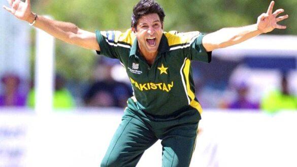 4 गेंदबाज जिन्होंने अपने विकेट में सबसे ज्यादा बल्लेबाजों को बोल्ड कर भेजा पवेलियन, एशिया का दबदबा 1