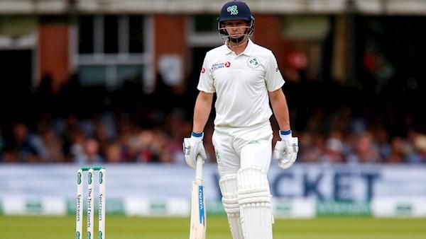 ENG vs IRE: इंग्लैंड ने आयरलैंड को 143 रनों से हराया मैच को अपने नाम किया 3