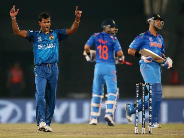2020 में इन 4 देशों से घर पर भिड़ेगी टीम इंडिया, देखें पूरा शेड्यूल 1