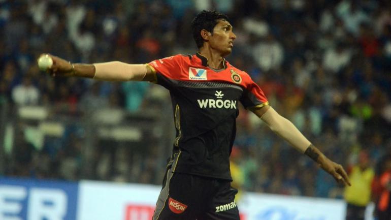 3 युवा खिलाड़ी जिन्हें वेस्टइंडीज दौरे पर पहली बार भारतीय टी-20 टीम में मिल सकता है मौका 3