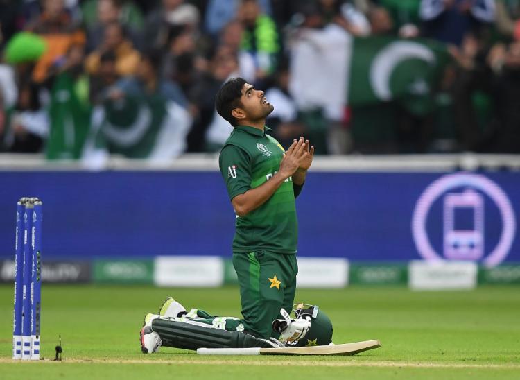 आईसीसी वनडे रैंकिंग: बल्लेबाजी की नई रैंकिंग घोषित, जानें कहां हैं विराट और रोहित 2