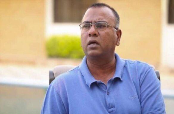 भारत पर मैच फिक्सिंग का आरोप लगाने वाले बासित अली पर नाराज हुई पाकिस्तान, उठाएगी अब ये कदम 1
