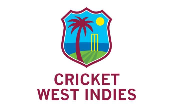 वेस्टइंडीज ने जारी की सभी खिलाड़ियों की 2019-20 के लिए कॉन्ट्रैक्ट लिस्ट, इन्हें मिली जगह