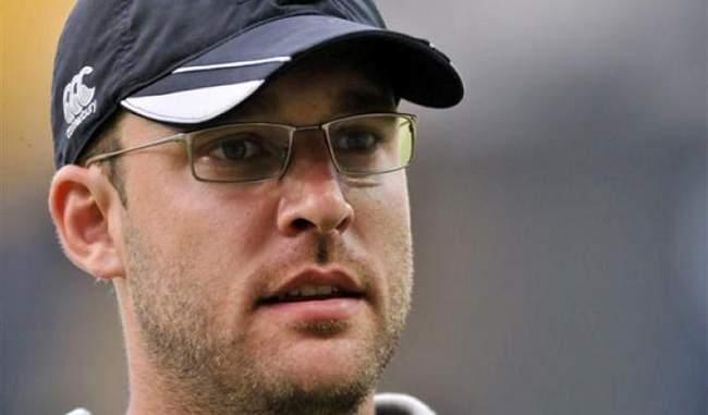 डेनियल विटोरी ने रोहित शर्मा नहीं इस भारतीय खिलाड़ी को बताया न्यूज़ीलैंड के लिए खतरा