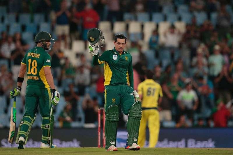 3 खिलाड़ी जो तोड़ सकते है रोहित शर्मा के 264 रनों का रिकॉर्ड 1